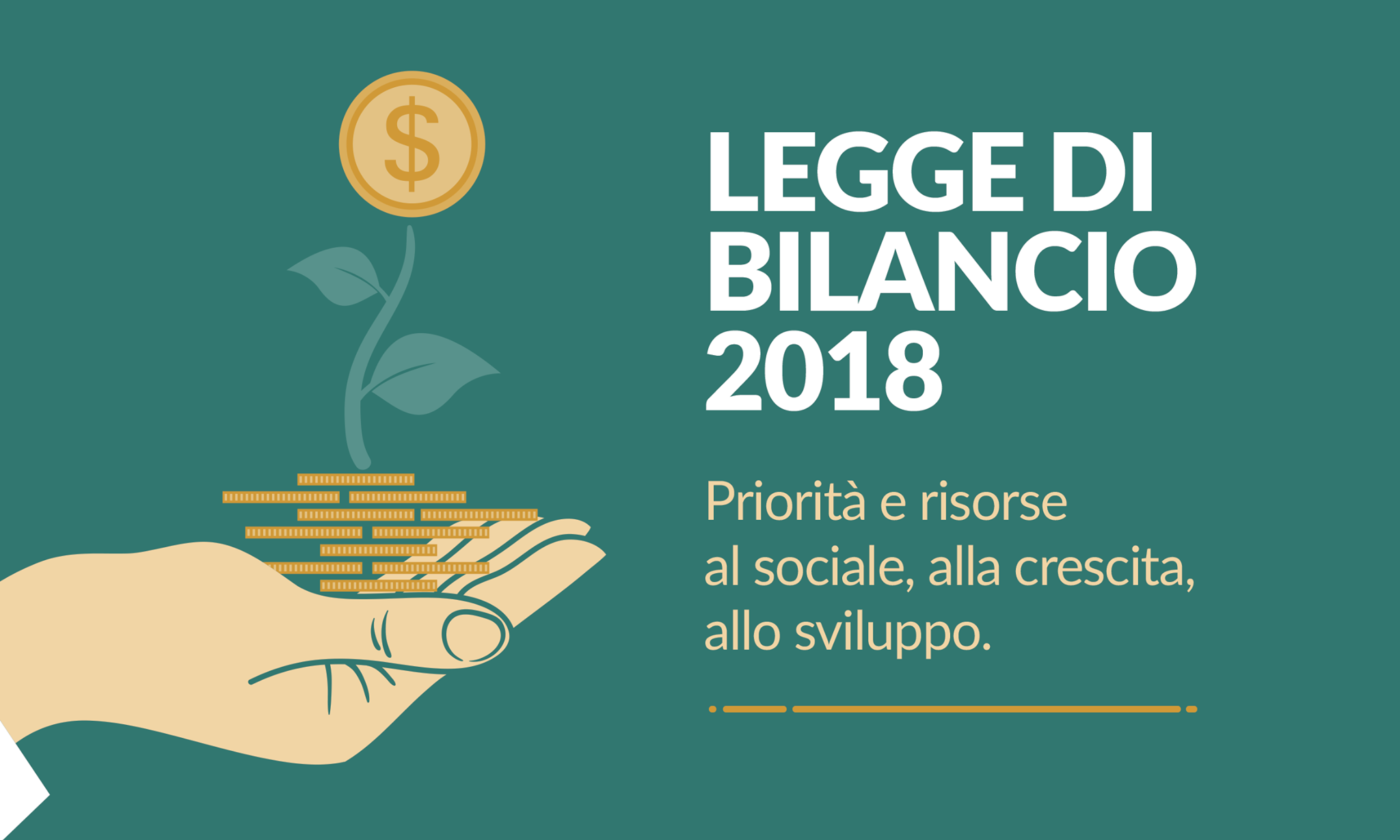 Legge Bonus Verde 2018 ecobonus, sismabonus, bonus verde. novità e conferme nella