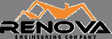 Renova srl Logo